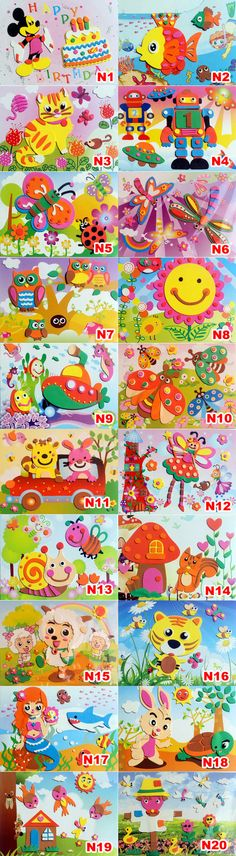 wooden magnetic drawing board puzzle toy kid educational learning sketchpad gi view more on. Black Bedroom Furniture Sets. Home Design Ideas