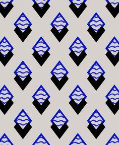 Pattern 89 | Georgiana Paraschiv