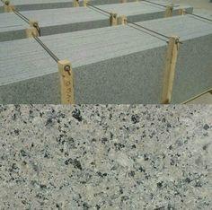 Granite_khoramdare_zanjan_iran