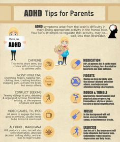 ADHD tips for parents so that they handle those issues easily and Compounding pharmacy helps patients to overcome from ADHD issues with customized medication.