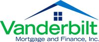 Mobile Home Financing from VMF
