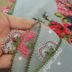 Thread Art, Needle And Thread, Couture, Tatting, Elsa, Smocking, Cuff Bracelets, Like4like, Embroidery