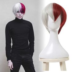 Analytical Anime Re Zero Starting Life In Another World Cosplay Wigs Rem Cosplay Synthetic Wig Hair Halloween Carnival Party Women Cosplay Costume Props Novelty & Special Use