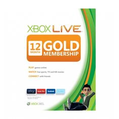 7 Best Xbox Live Gold Codes Images In 2015 Xbox Live Xbox