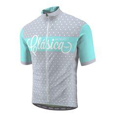 Bewertet Herren_SSJersey_Front - Girls with gears - Fahrrad Cycling Wear, Cycling Jerseys, Cycling Bikes, Cycling Outfit, Cycling Clothes, Cycling Equipment, Mountain Bike Accessories, Mountain Bike Shoes, Cool Bike Accessories