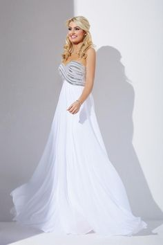 JVN Prom by Jovani JVN30012 JVN Prom Collection Estelle's Dressy Dresses in Farmingdale , NY