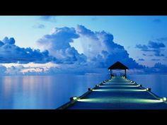 Traumreise Ort deiner Schätze - YouTube