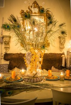 Bed And Breakfast, Table Decorations, Boutique, Furniture, Home Decor, Decoration Home, Room Decor, Home Furnishings, Home Interior Design