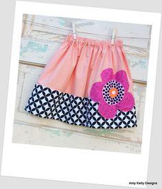 d95cb98f6bc2 219 Best Kids-Skirts images | Girl clothing, Toddler girls, Little girls
