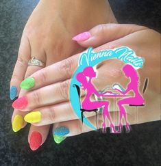 Indigo, Logos, Nails, Jewelry, Finger Nails, Jewlery, Indigo Dye, Ongles, Jewerly