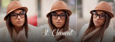 Saints, Wordpress, Lifestyle, Sunglasses, How To Wear, Shopping, Fashion, Moda, Fashion Styles