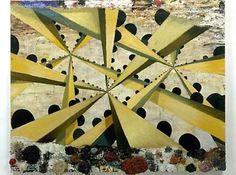 Phillip Allen - Artists - Kerlin Gallery