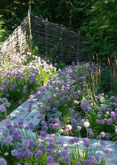 Impressive 35+ Best Whimsical Garden Ideas For Inspire You http://decorathing.com/garden-ideas/35-best-whimsical-garden-ideas-for-inspire-you/