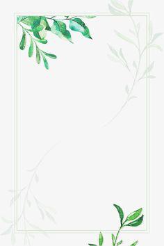 Flower Background Wallpaper, Leaf Background, Wedding Background, Cute Wallpaper Backgrounds, Background Pictures, Flower Backgrounds, Cute Wallpapers, Watercolor Wallpaper, Watercolor Background