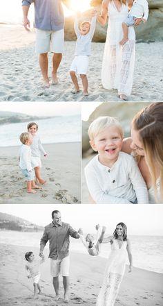 Orange county ca. family photographer beach photos, Laguna beach ca. Montage Resort