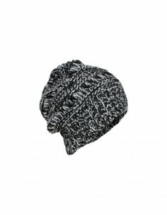 Beanie from Richards Richards Beaver New Zealand Winter Must Haves, Knitting Accessories, Vintage Knitting, Winter Looks, Clothes Horse, Winter Wear, Beanies, Snow, Fashion Outfits