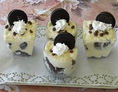 Greek Desserts, Easy Desserts, Dessert Recipes, Kai, The Kitchen Food Network, Food Network Recipes, Panna Cotta, Cheesecake, Pudding