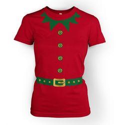 Many more t-shirts designs with Logopeolple #fancy #tshirt  #design