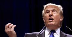 """TOP BILDERBERGER: """"GLOBAL SUPER ELITE"""" MUST STOP DONALD TRUMP """"The potential consequences are frightening"""""""