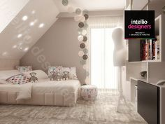 77-pokoj-dziewczynki-projektowanie-wnetrz-domy.jpg (800×600)