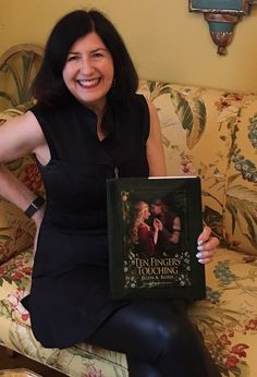 I was delighted to be among the speakers at Passages and Prose. My presentation focused on Ten Fingers Touching Fairy Tale Images, Fantasy Images, Beautiful Images, Speakers, Fingers, Fairy Tales, Presentation, Author, Fashion