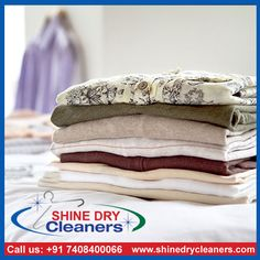 Are you looking for the Best Dry Cleaners in Lucknow? Shine Dry Cleaners provide a professional laundry, dry cleaning and ironing servi. Dry Cleaning Services, Laundry Service, Delivery, Detail, Free, Stickers, Frames, Tags