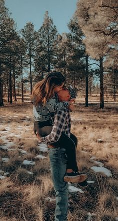 Country Couple Photos, Cute Country Couples, Cute Country Boys, Cute Couples Goals, Couple Goals, Cute Couple Poses, Couple Picture Poses, Couple Pics, Cute Couple Pictures