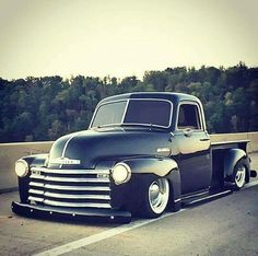 trucks chevy old 54 Chevy Truck, Chevy 3100, Chevy Pickup Trucks, Classic Chevy Trucks, Chevy Pickups, 4x4 Trucks, Custom Trucks, Cool Trucks, Chevy 4x4