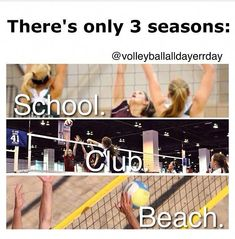 65 New Ideas for sport volleyball pictures soccer ball Beach Volleyball, Volleyball Jokes, Volleyball Problems, Volleyball Motivation, Volleyball Setter, Volleyball Training, Volleyball Workouts, Volleyball Outfits, Coaching Volleyball