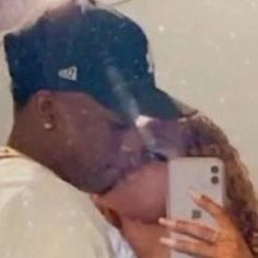 Freaky Relationship Goals Videos, Couple Goals Relationships, Relationship Goals Pictures, Couple Relationship, Cute Black Couples, Black Couples Goals, Cute Couples Goals, Boy And Girl Best Friends, Bae Goals