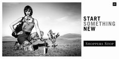 Flat 10% Off at Shoppers stop   Additional CashBack Upto 250 Rs per Transaction by DealsBigDeals