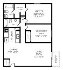 16 Trulia Apts To Rent Ideas In 2021 Trulia Ypsilanti House Search