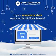 Top Ecommerce Digital Marketing Checklist for this Holiday Season! #DigitalMarketing #EcommerceWebsite #InternetMarketing #EcommerceDigitalAgency #EcommerceDigitalMarketing #DigitalMarketingService #HolidaySeason #EcommerceMarketingAgency #EcommerceMarketingStrategy #HolidaySalesTips #EcommerceSolution #HolidayMarketingStrategies #HolidayRetailMarketing #OnlineMarketingStrategies #Europe #Switzerland #Nevada #Florida #Gainesville #Ohio #USA #UK #Australia Ecommerce Web Design, Ecommerce Store, Online Marketing Strategies, Digital Marketing Services, Website Optimization, Ohio Usa, Ecommerce Solutions, Holiday Sales, Internet Marketing