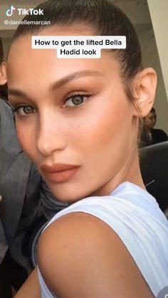 Skin Makeup, Makeup Art, Makeup Tips, Flawless Face Makeup, Makeup For Acne, Doll Eye Makeup, Makeup Brushes, Maquillage On Fleek, Everyday Makeup Tutorials