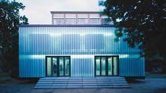 Bildergebnis für springmeier architekten