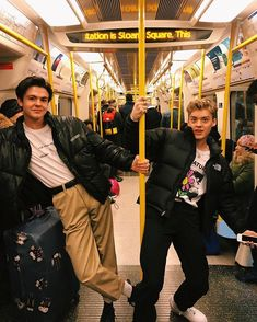 I really want chocolate Blake Edwards, Bae, Blake Richardson, Reece Bibby, New Hope Club, The Vamps, Boyfriend Material, Boy Bands, The North Face