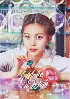 Kpop Girl Groups, Korean Girl Groups, Kpop Girls, Sinb Gfriend, Gfriend Sowon, Korean Girl Band, Gfriend Profile, Make A Wish, How To Make