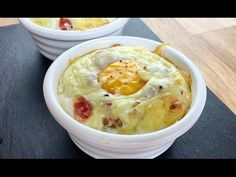 Syn Free Sausage, Mushroom and Tomato Breakfast Bake Slimming World Menu, Slimming World Breakfast, Slimming World Recipes, Syn Free Sausages, Low Fat Sausages, Baked Breakfast Recipes, Breakfast Bake, Breakfast Ideas, Clean Eating Recipes