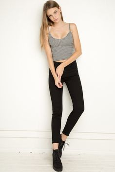 702f9645f0ba1 17 Best Brandy Melville images