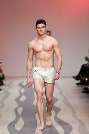 """Résultat de recherche d'images pour """"short shorts for men"""""""