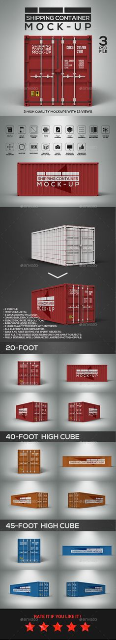243 best Container Info, graphs images on Pinterest in 2018 ... Architecture Design Homes Graphing on architecture landscaping design, architecture structural design, architecture salary, interior design, architecture world's greatest, architecture window design, architecture design room, architecture residential building design, architecture university design, logical architecture design, house design, alvar aalto architecture design, architecture design proposals, architecture portfolio, architecture 3d rendering, architecture wallpaper, architecture resume design, sustainable architecture design, wood architecture design, factory architecture design,