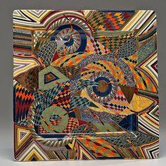 Ralph Bacerra и его «чистая красота» | Colors.life