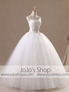 One Shoulder Wedding Dress Princess Wedding Dresses, One Shoulder Wedding Dress, Vintage Ladies, Ball Gowns, White Dress, Flower Girl Dresses, Tulle Lace, Floral, Brides