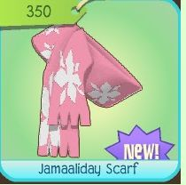 89 Best animal jam images in 2017 | Animal jam, Animals