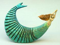 little mermaid at wobblywood.co.uk