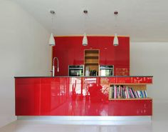 SH 15 - JA! NATÜRLICH | AL Architekt Table, Furniture, Home Decor, Photos, Detached House, Food Cakes, Eten, Photo Illustration, Decoration Home