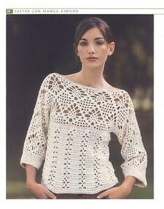 Art Nanda ♪ ♪ ... #inspiration_crochet #diy GB