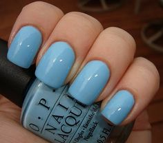OPI- What's with the Cattitude. I have been looking for this for MONTHS now. heelllppppp!