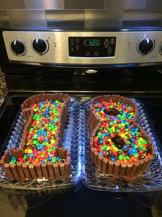 18 Geburtstag Kuchen Selbstgemacht Pinterest Boys 18th
