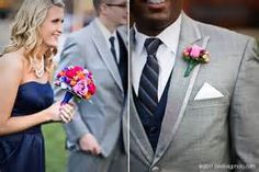 Pink_Gray_navy_blue_wedding_colors